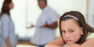 Взыскание алиментов на содержание детей в Днепропетровске