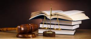 Услуги юриста иадвоката по страховым спорам в Днепропетровске