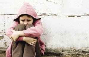 Лишение родительских прав в Днепропетровске