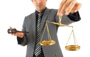 Услуги адвоката по возврату долгов в Днепропетровске