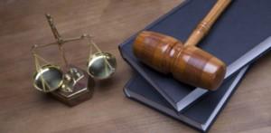 Адвокат по налоговым спорам в Днепропетровске