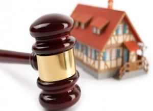 Услуги адвоката по жилищным вопросам в Днепропетровске